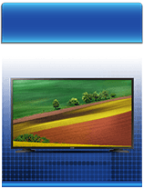 TV Samsung HD LED TV 32 Inch